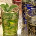 经常喝绿茶好处多更灵活