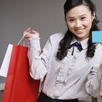 改善购物狂心理的六种疗法