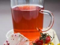 巧用普洱茶 科学快速排肠毒